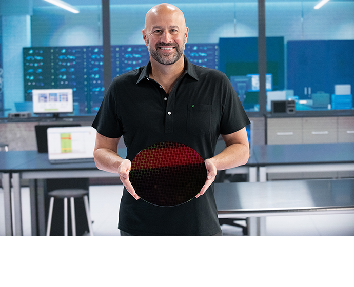 Intel 11th Gen Evo Launch Bryant 4