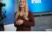 Ksenia Christyakova, Intel product marketing engineer for media
