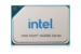 Intel Atom x6000E series delivers enhanced real-time performance