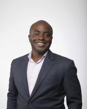 Safroadu Saf Yeboah Amankwah 1