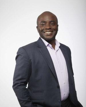 Safroadu Saf Yeboah Amankwah 2