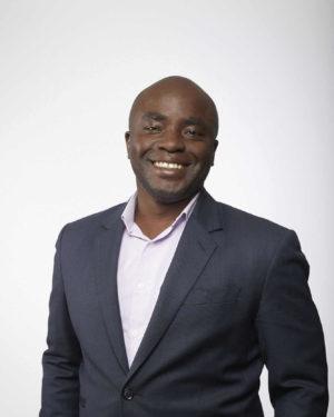 Safroadu Saf Yeboah Amankwah 3