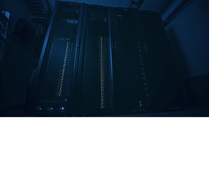 Intel True View 3