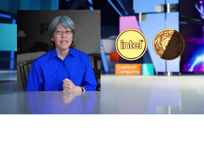 Intel Labs Anne Matsuura 1