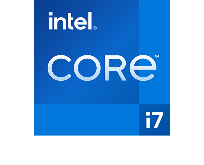 CES 2021: Intel Announces Four New Processor Families - Image 5