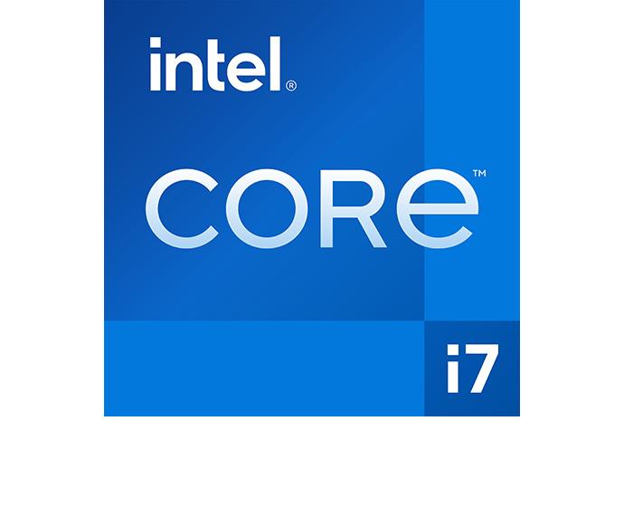 Intel 11th Gen desktop Rocket Lake S 4