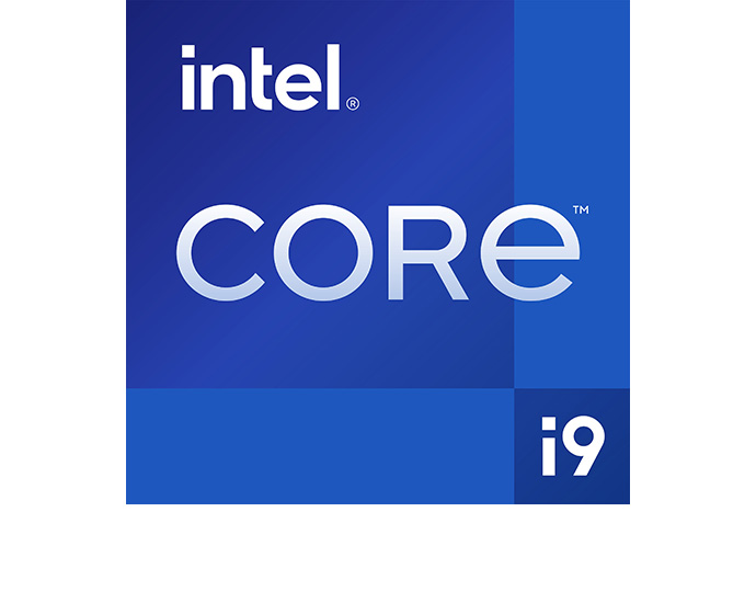 Intel 11th Gen desktop Rocket Lake S 5