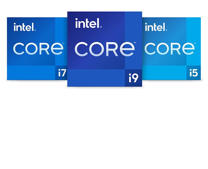 Intel 11th Gen desktop Rocket Lake S 6