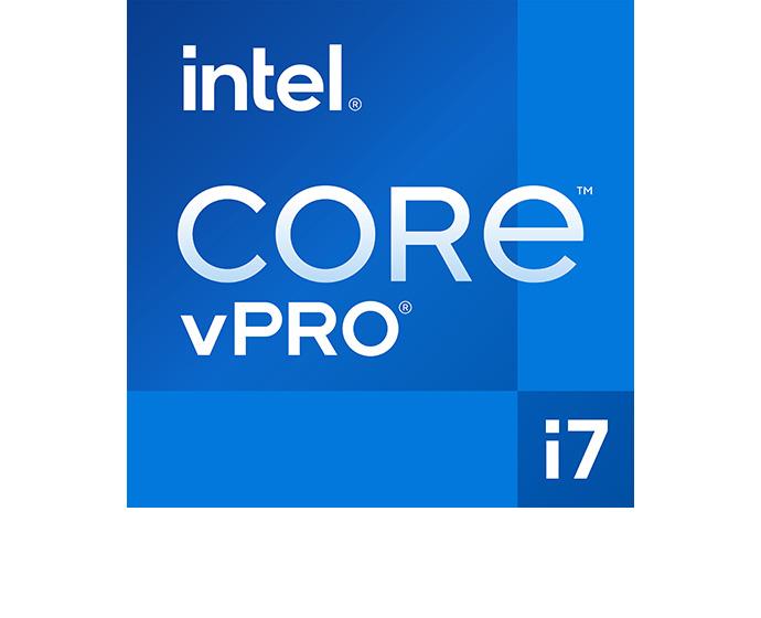 Intel 11th Gen vPro badge 1