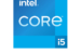11th Gen Intel Core H-35 mobile processors for ultraportable gam