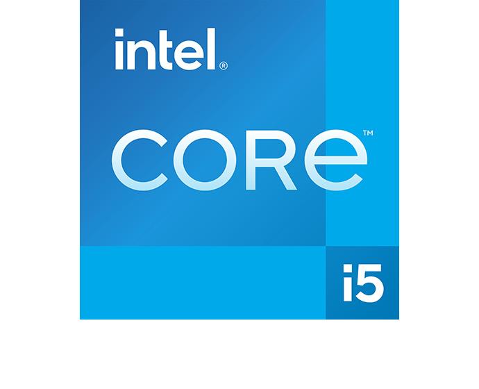 Intel Core H 35 Mobile 3