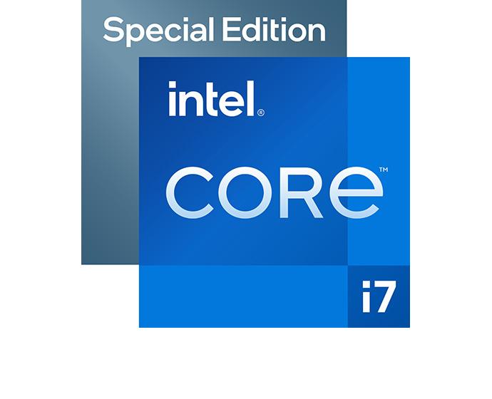 Intel Core H 35 Mobile 5
