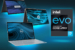 Intel launched the Intel® Evo™ vPro® platform, the best lapt