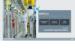 Intel-IDM2-3-51309307