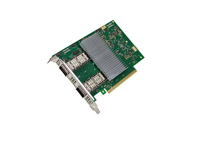 Intel Ethernet Network Adapter ED810 2CQDA2 78094963