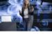 Lisa Spelman, corporate vice president in Intel's Xeon and Memor