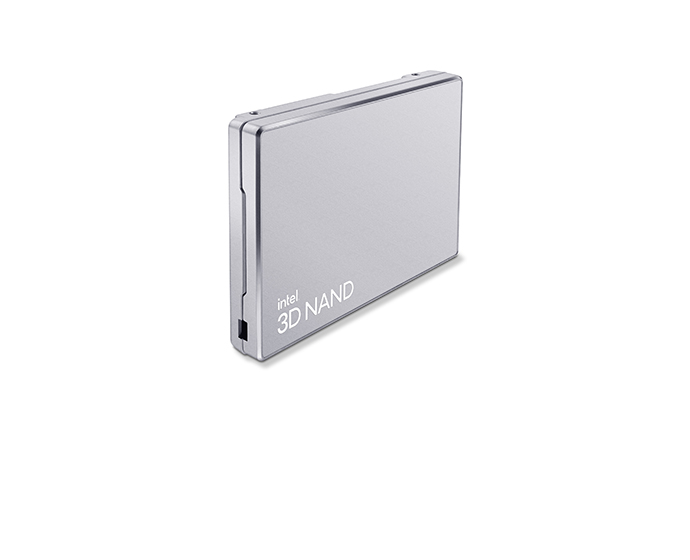 Intel SSD D7 P5510 2 19011123