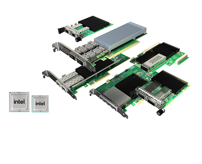 intel ethernet 800 series family 68579358
