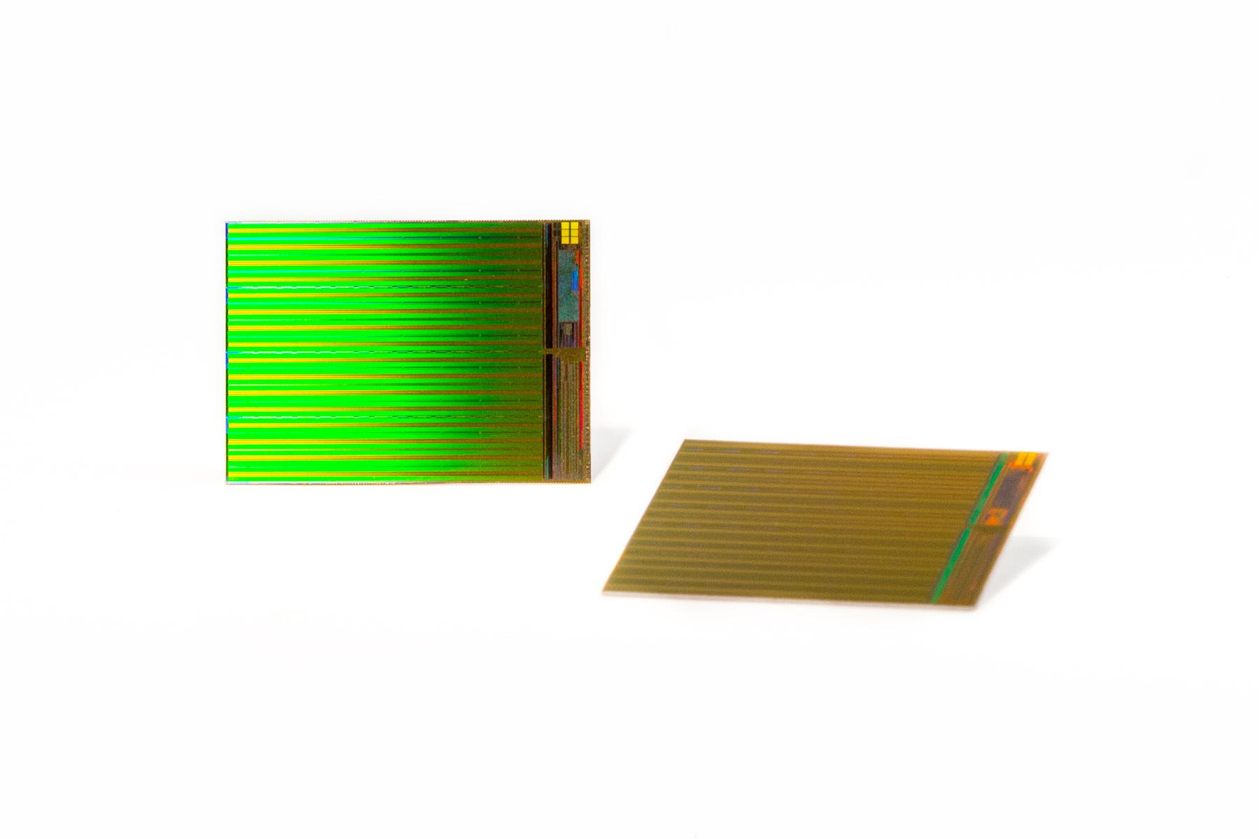 3D_NAND_Die.jpg