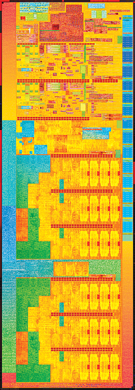 5th_Gen_Intel_Core_processor_with_Intel_Iris_Graphics_die.png