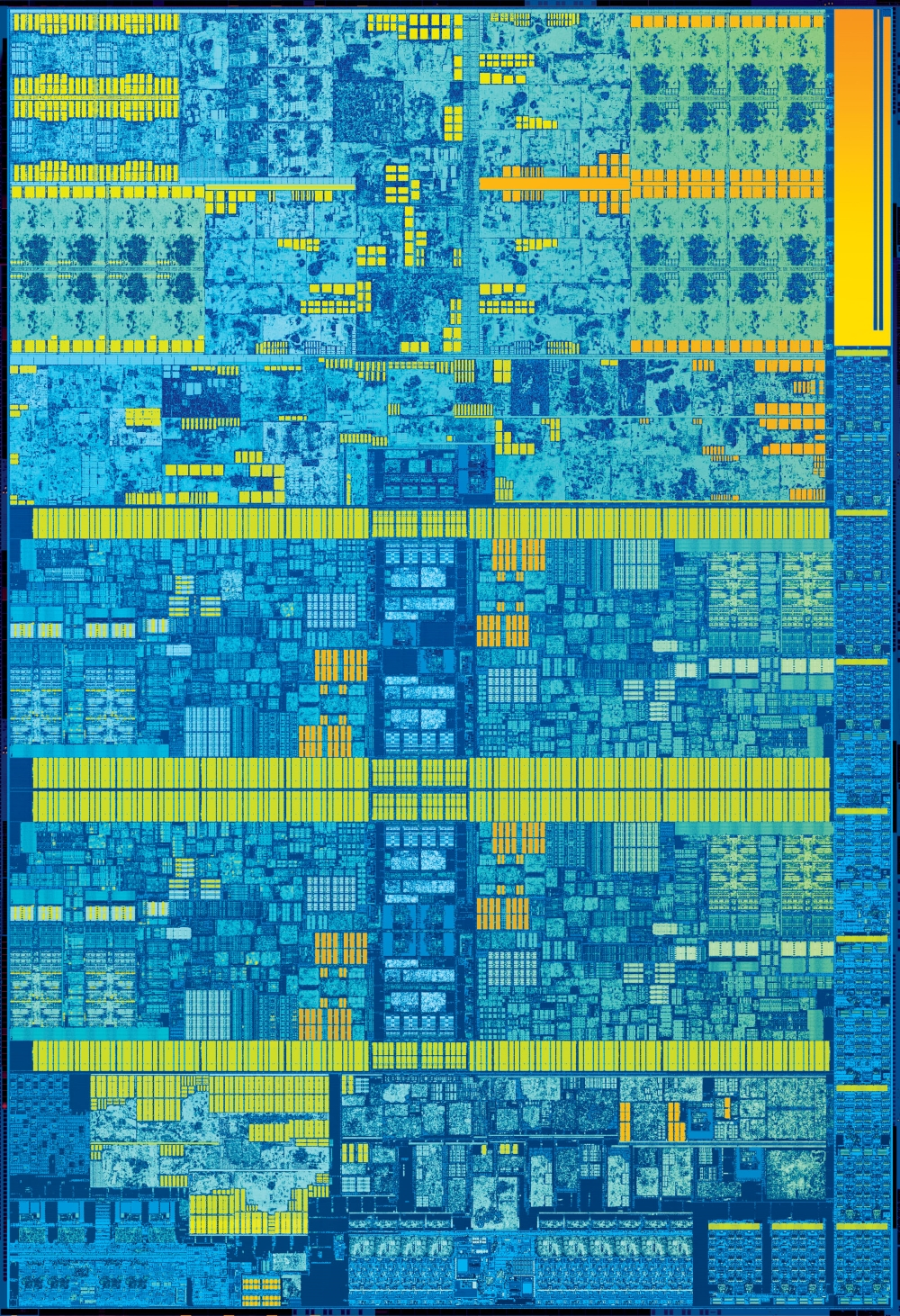 6th_Gen_Intel_Core_die_flat_1000.jpg