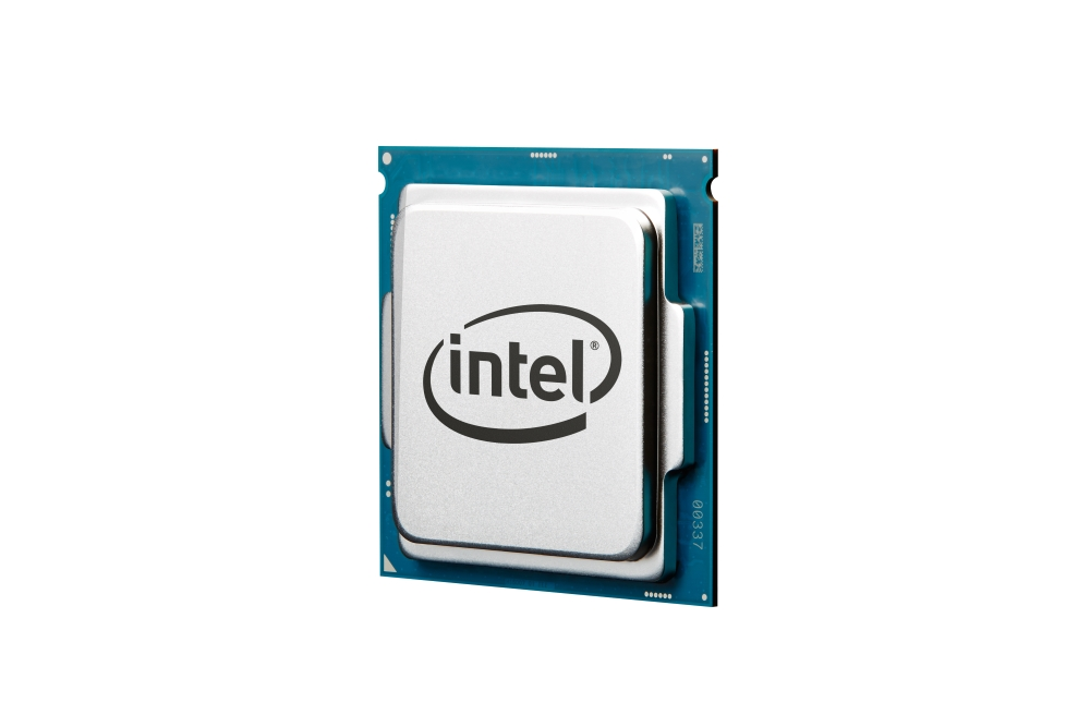 6th_Gen_Intel_Core_package_1000.jpg