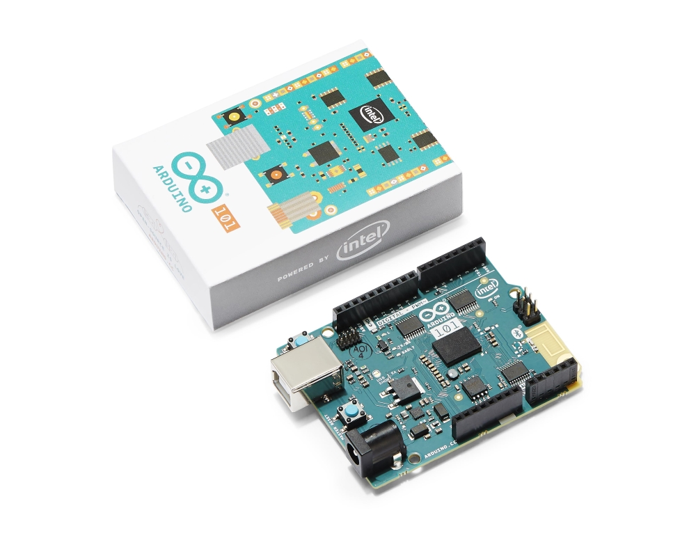 Arduino_WITB.jpg