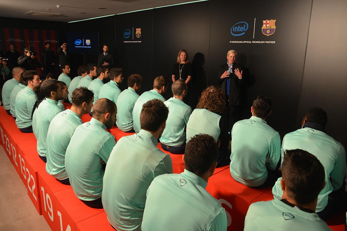 Barcelona_team.jpg