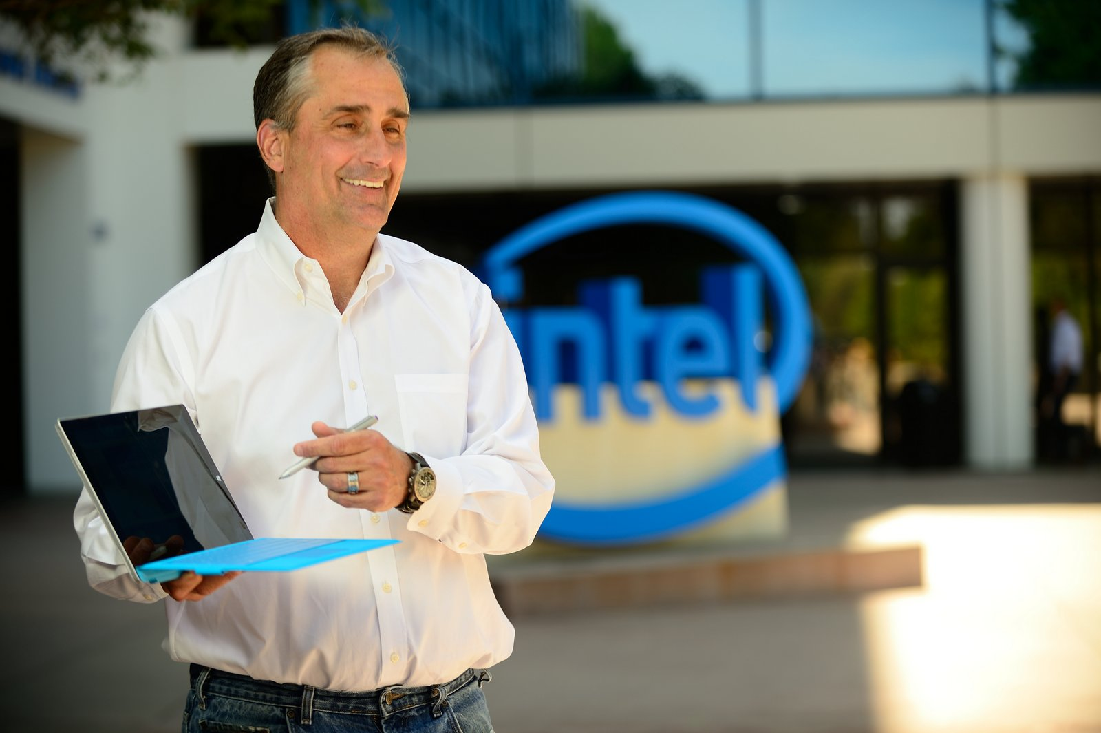BrianKrzanich_with_SurfacePro3_Tablet.jpg