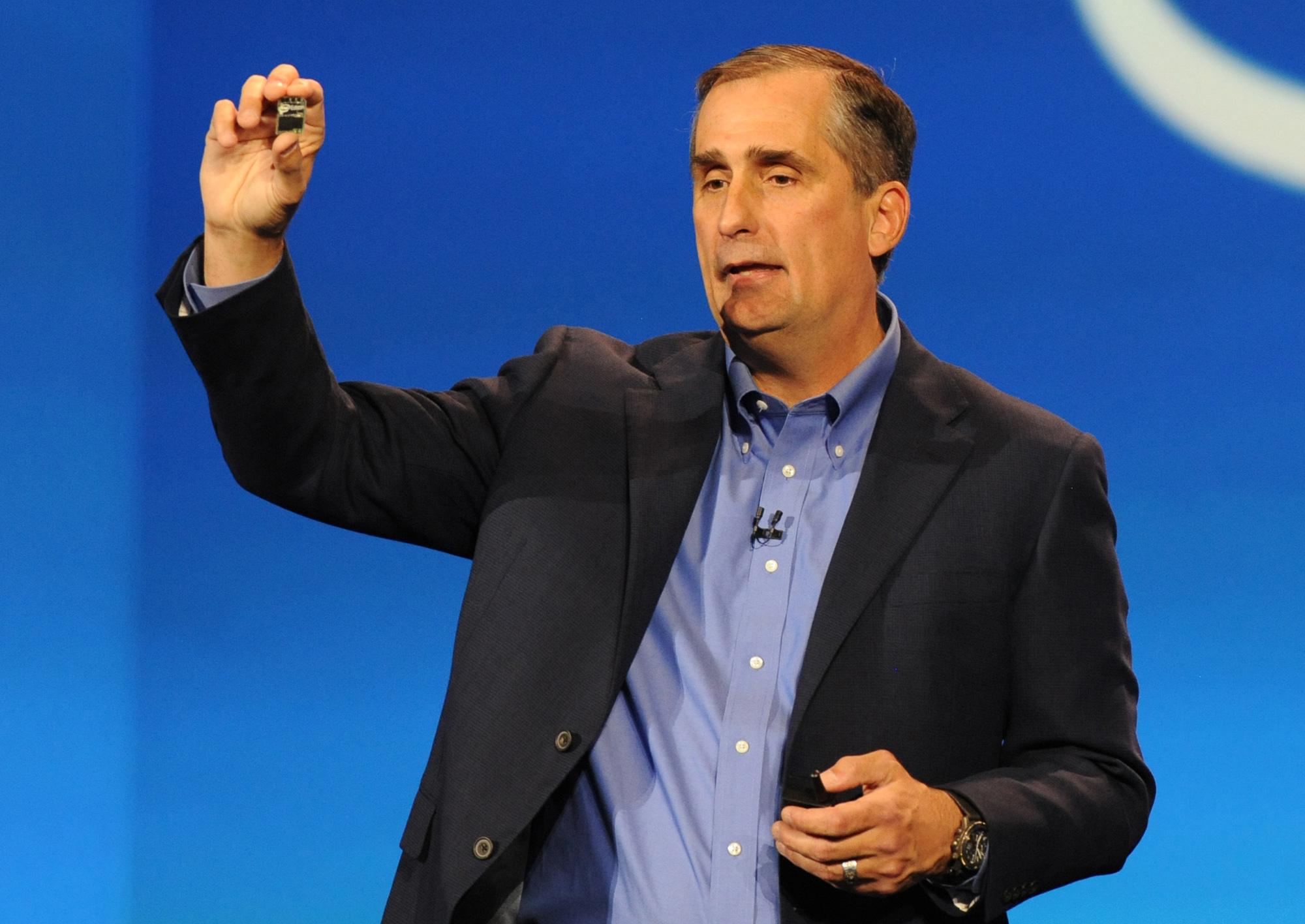 CES2014_Keynote-Intel-Edison.jpg