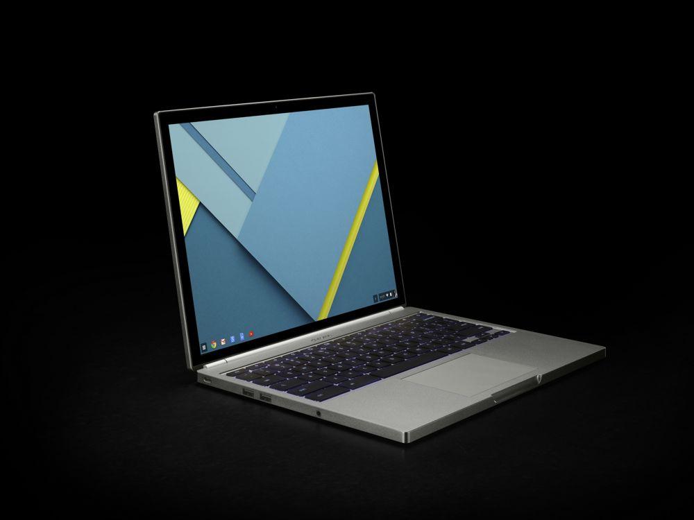 Chromebook_Pixel_lr.jpg