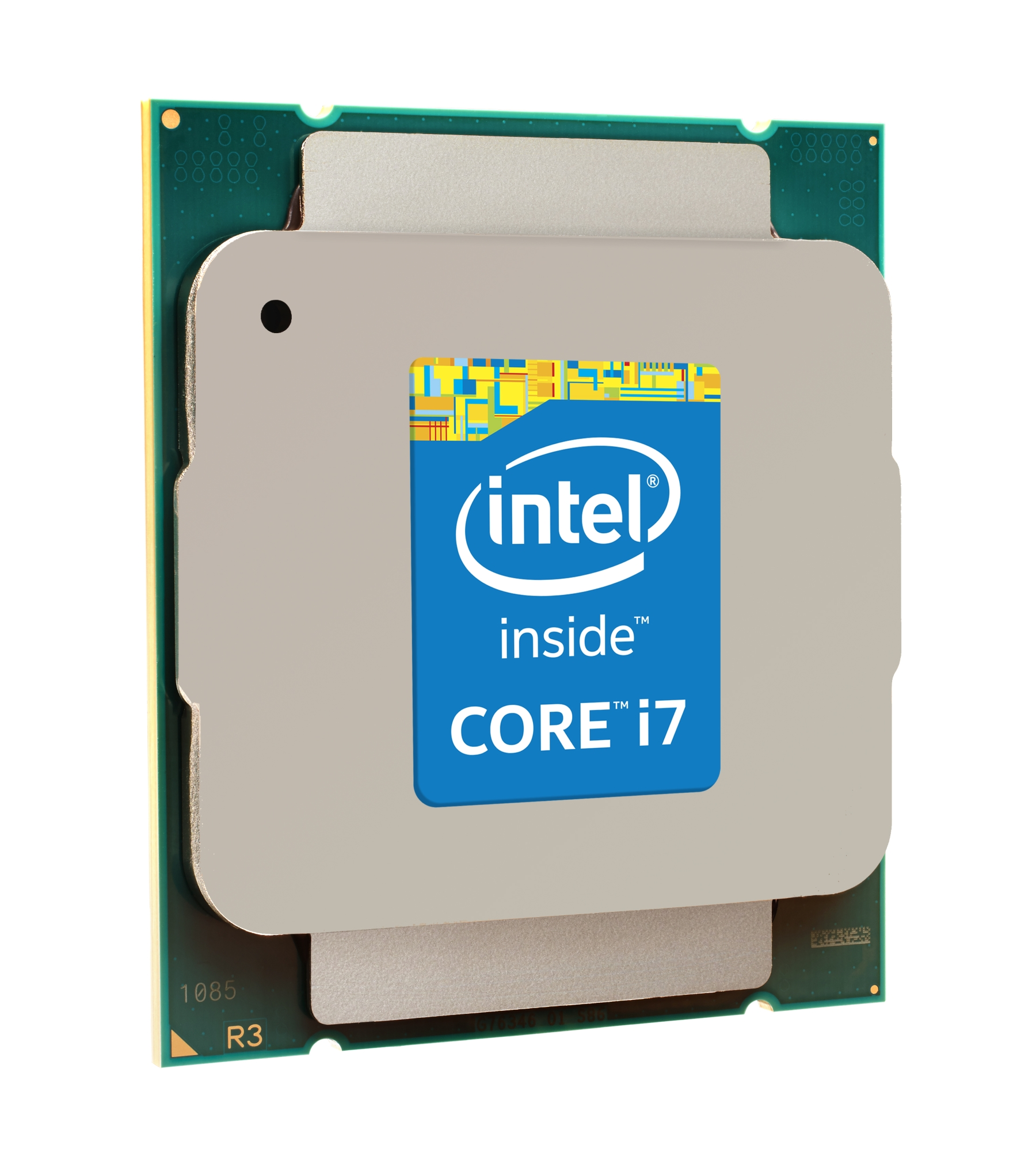 Core-i7-EE-chip.jpg