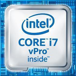 Corei7vProInside 6th Generation.jpg