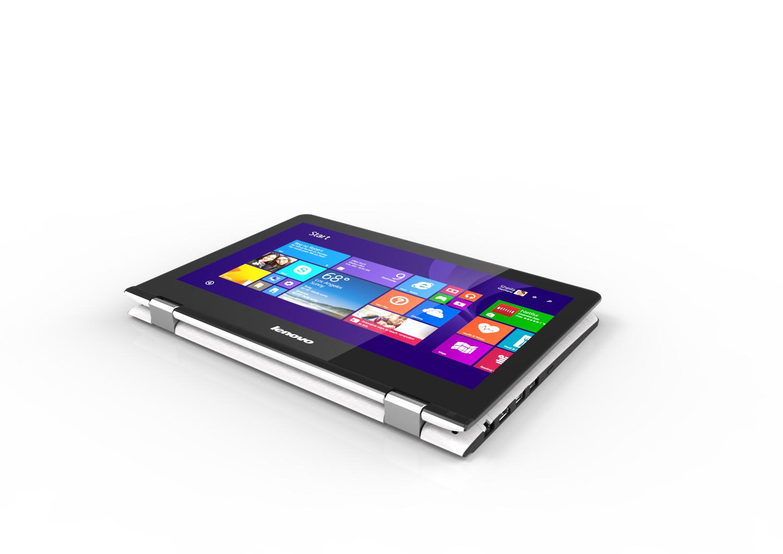 FLEX 3 11 Tablet White.jpg