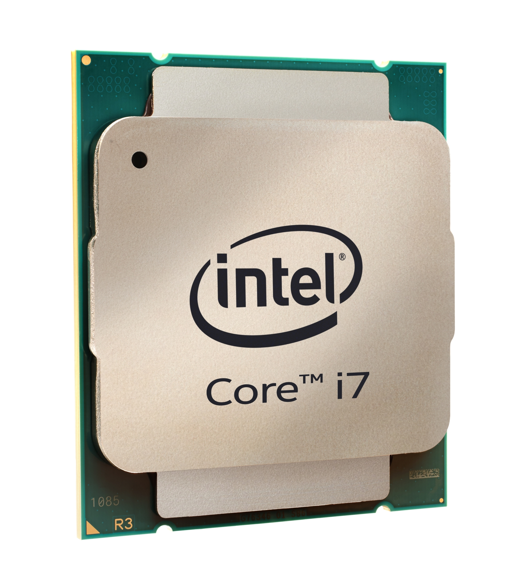Haswell-E-CPU-Front-OnWhite_Ver5.jpg