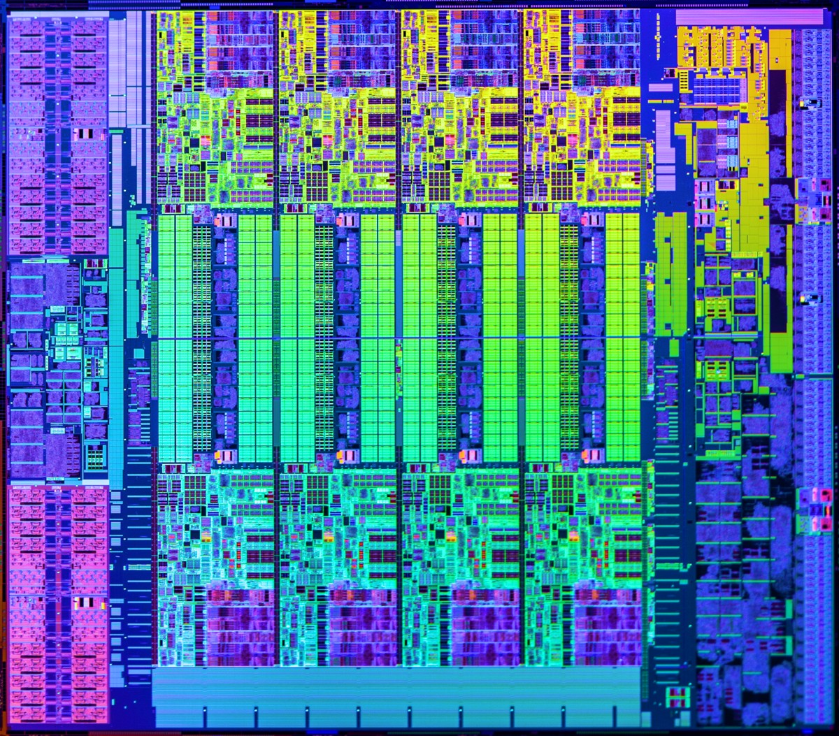 Haswell EP and HEDT 8-core Die Shot 2.jpg