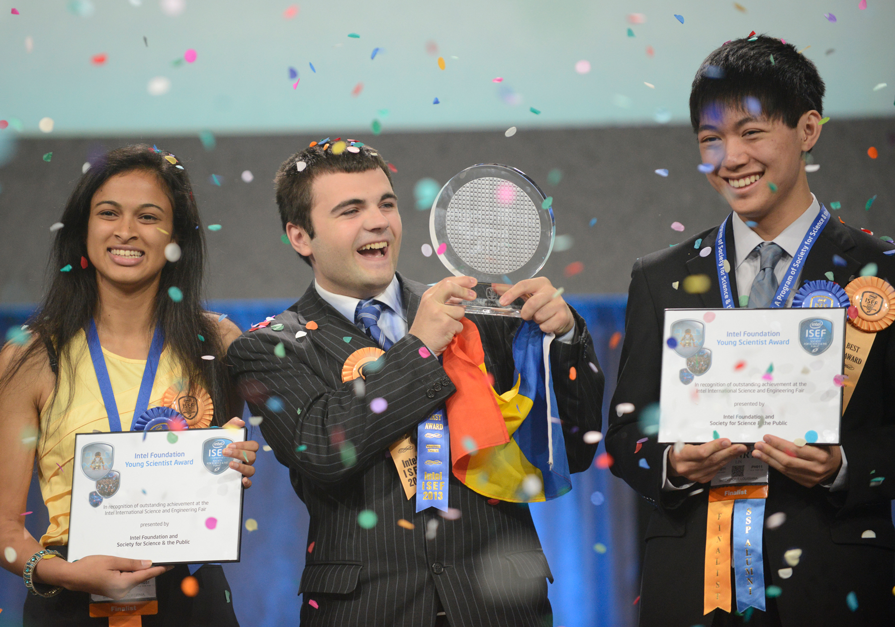 ISEF-2013-Top-Three-Winners.jpg