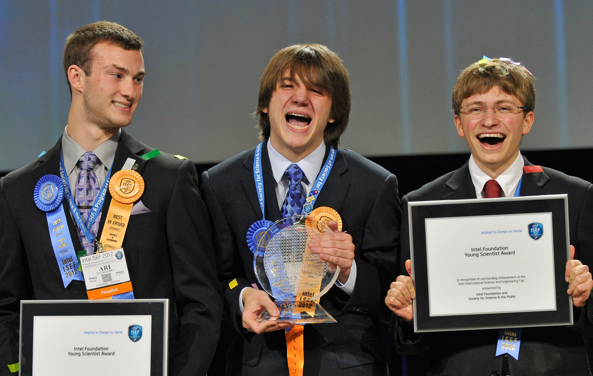 ISEF2012-Top-Three-Winners.jpg