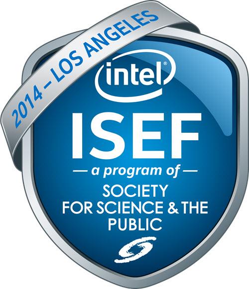 ISEF_Logo_LA.jpg