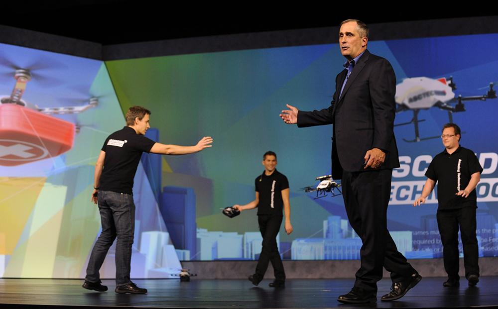 Intel-CES-2015_BK_Blur.jpg