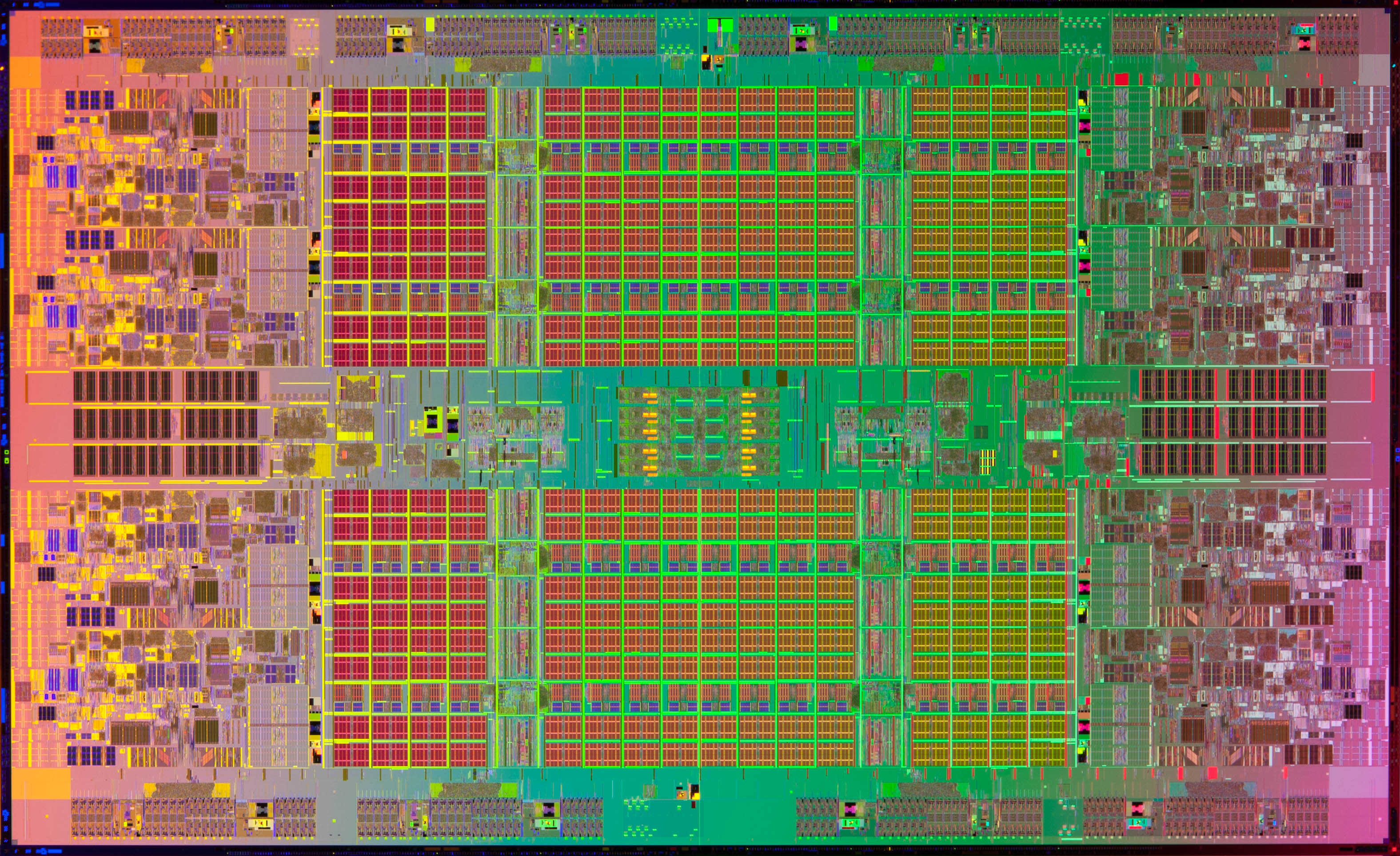 Intel-Itanium-Processor-9500_11.jpg