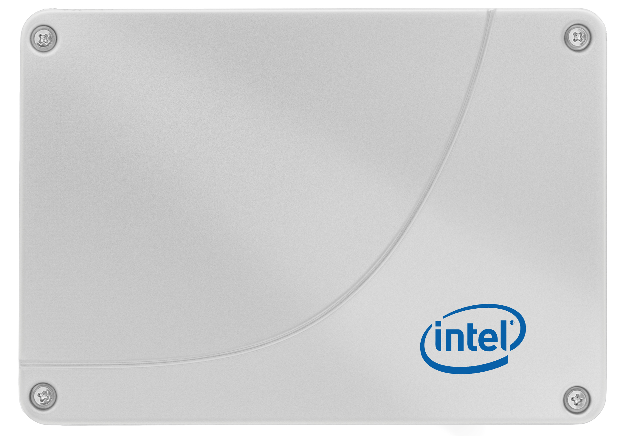 Intel SSD 330 straight photo.jpg