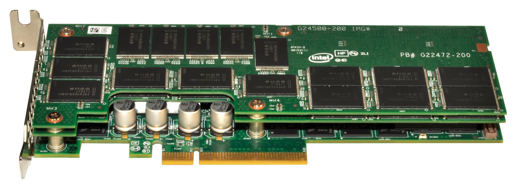 Intel-SSD-910-angled_view_sm.jpg