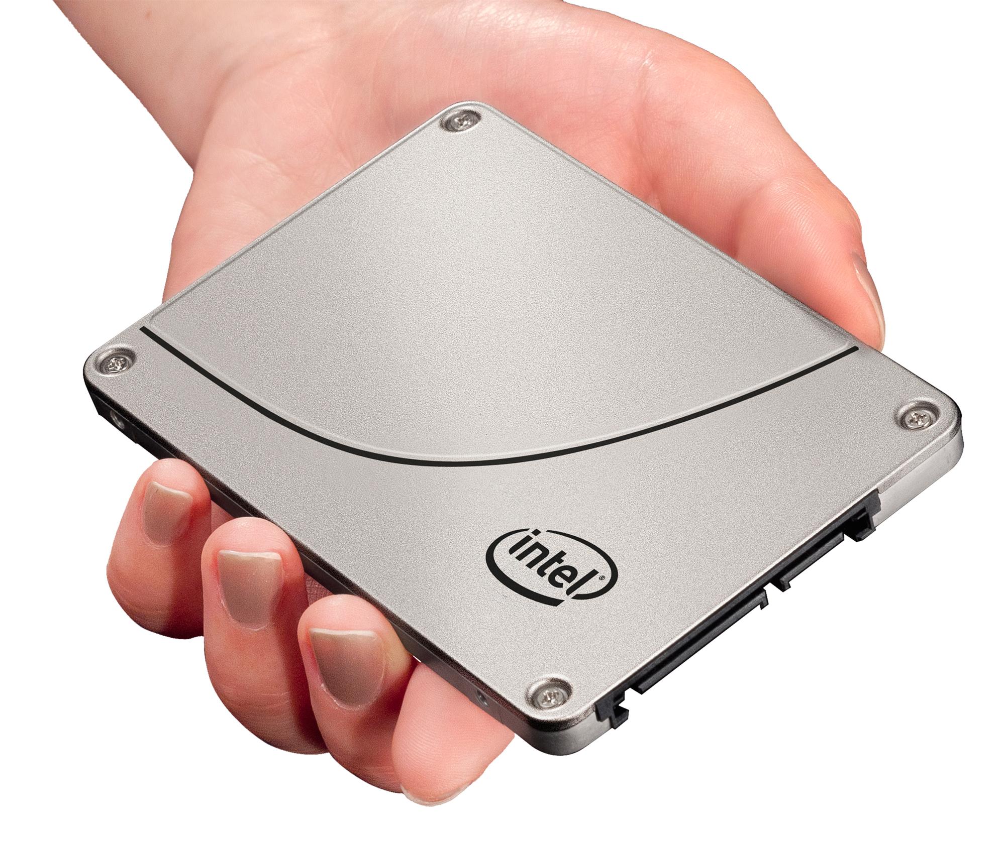 Intel-SSD-DC-S3700_Handhold.jpg