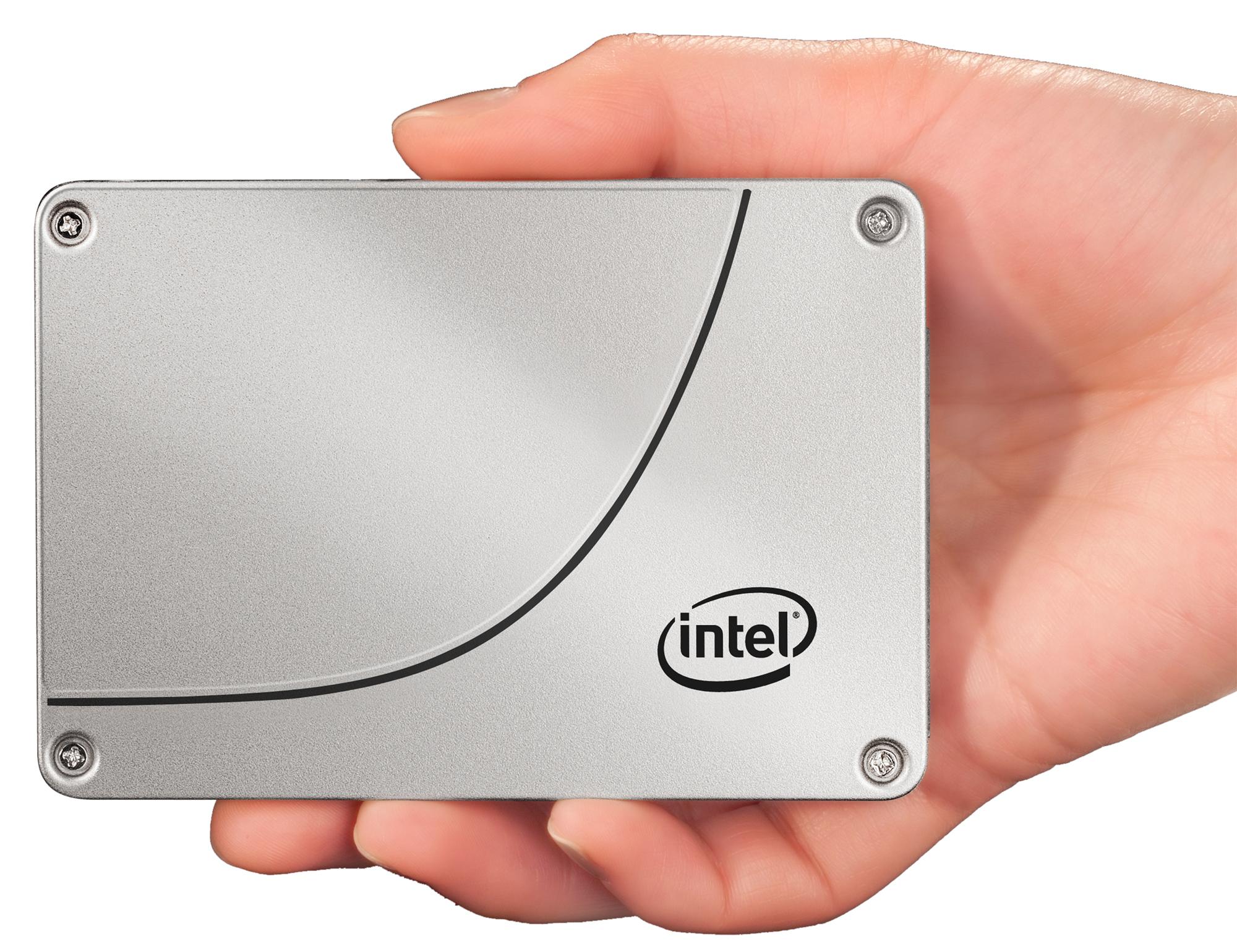 Intel-SSD-DC-S3700_Handshake.jpg