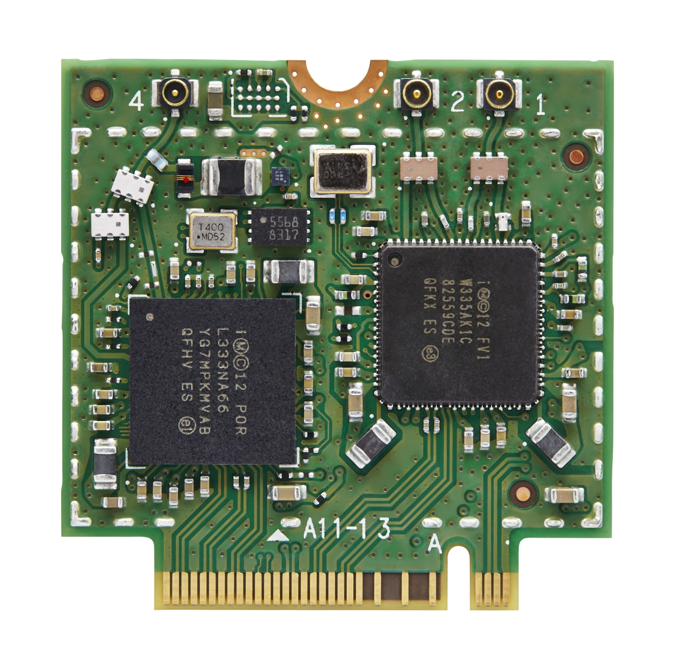Intel-Tri-Band-Wireless-AC-17265.jpg