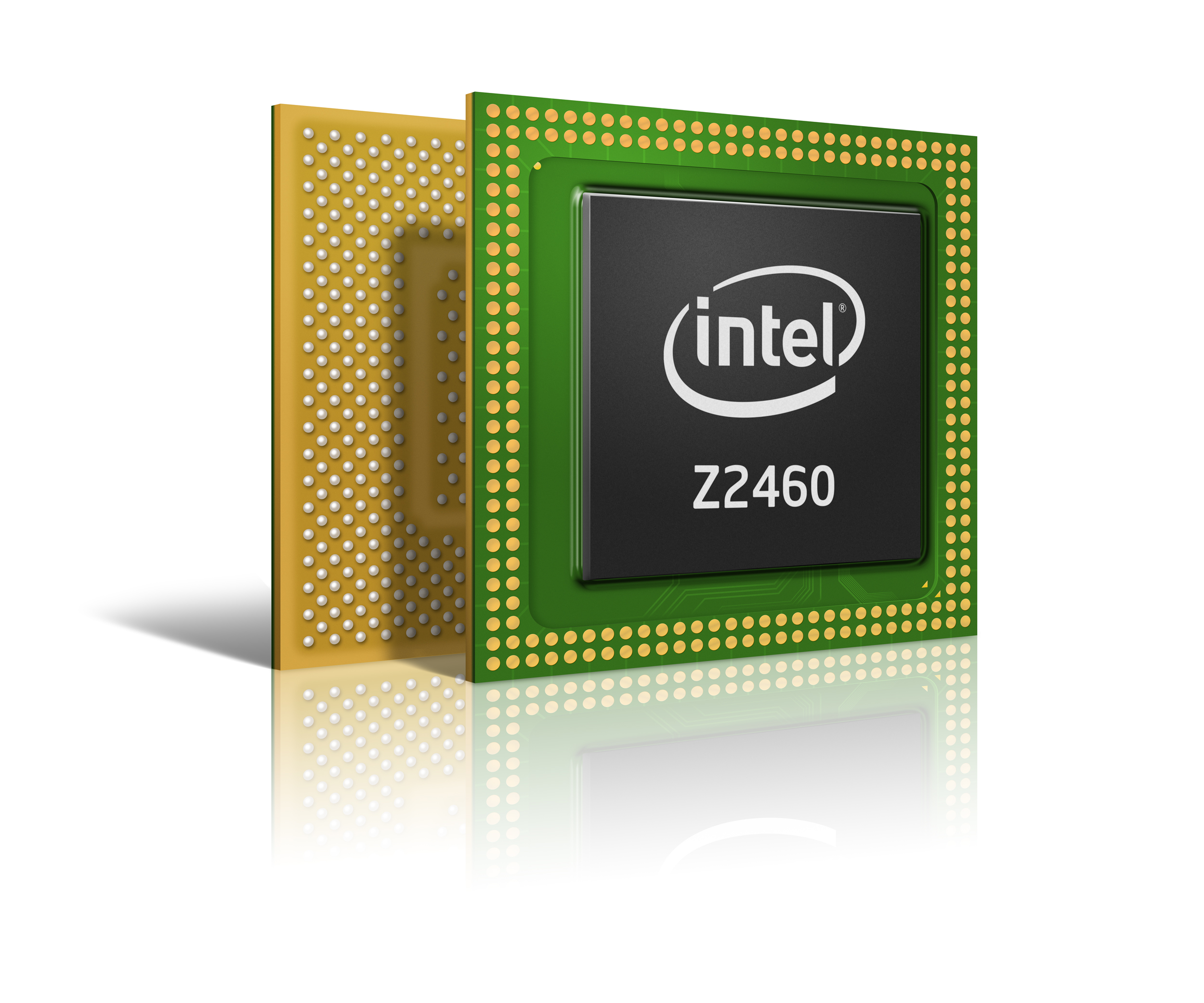 Intel_Atom_Processor_Z2460_Angle.jpg