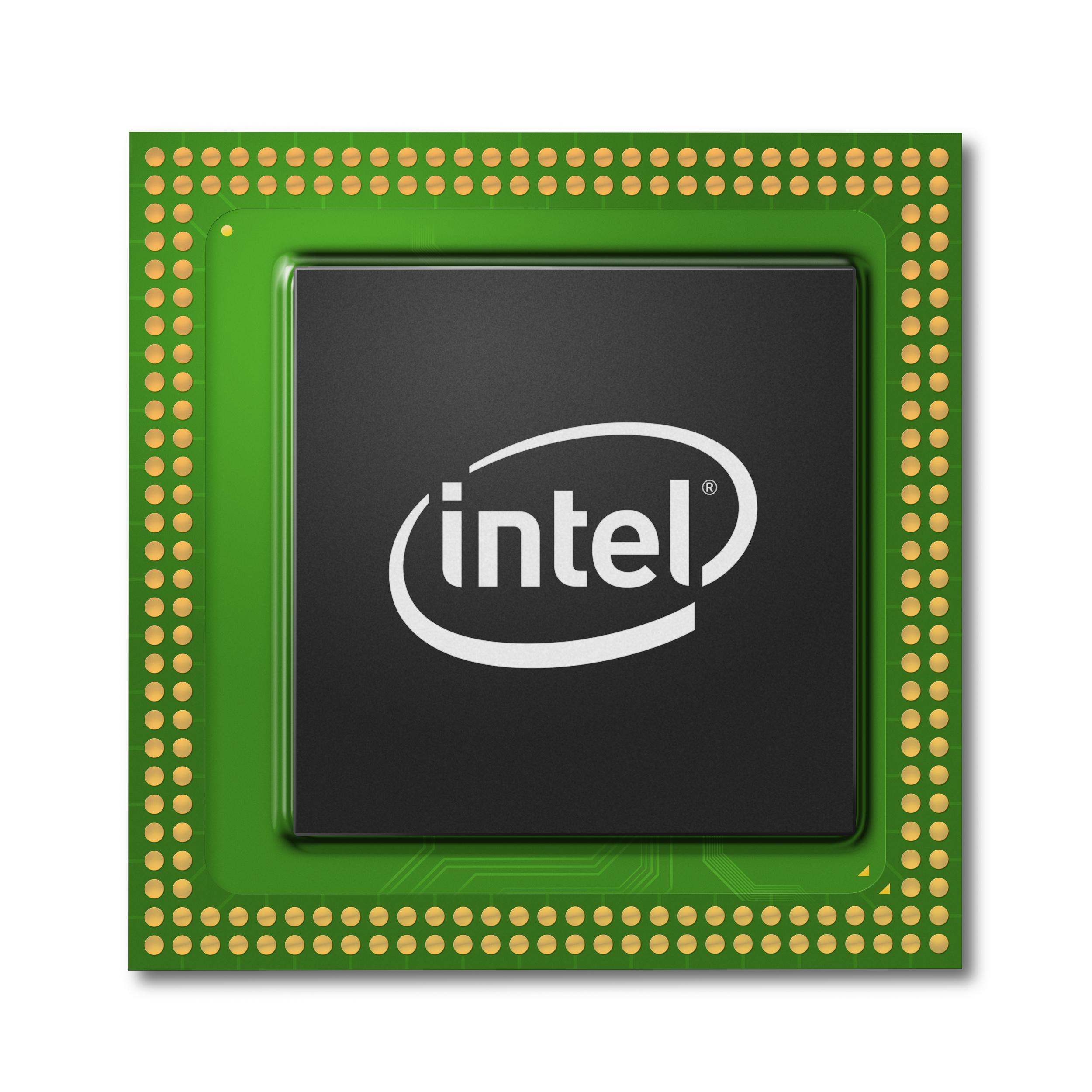 Intel_Atom_Processor_Z2460_Front.jpg
