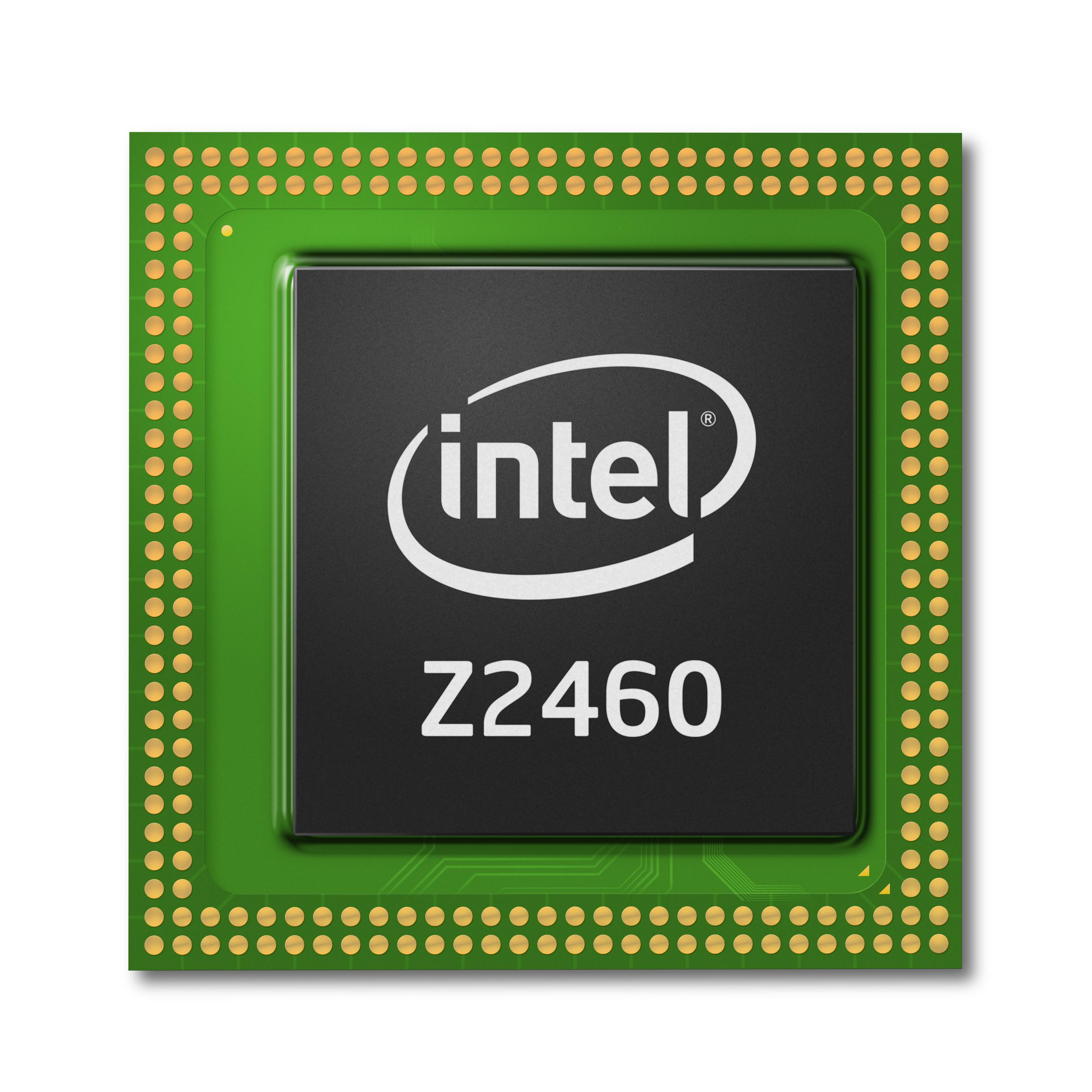 Intel_Atom_Processor_Z2460_FrontZ.jpg