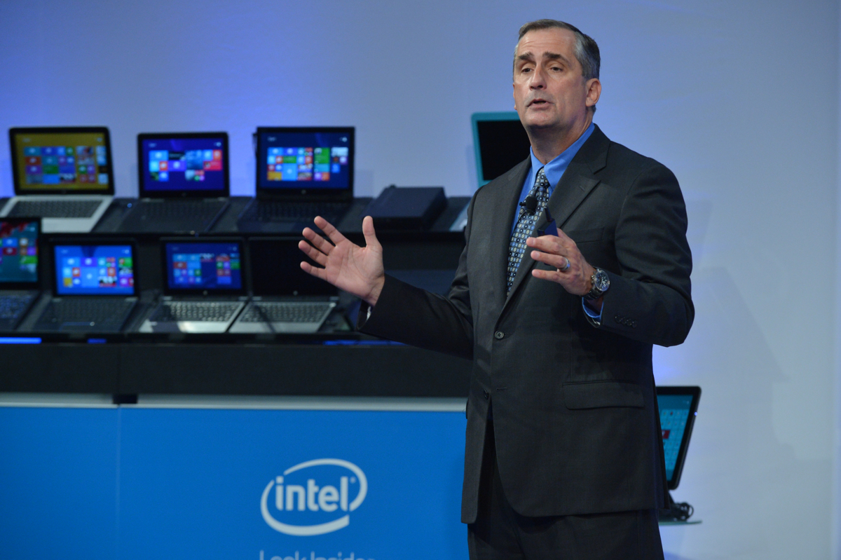 Intel_CEO_at_IM_2013b.jpg